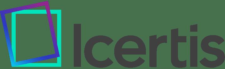 Item logotype